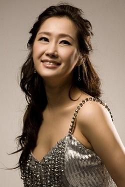 bae-hae-sun