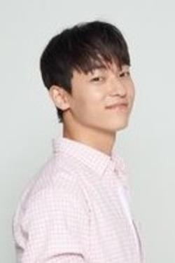 byung-hun