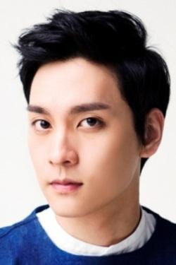 choi-tae-joon