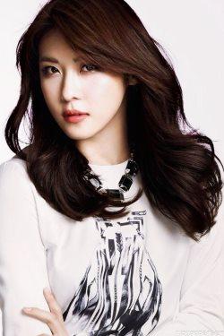 ha-ji-won