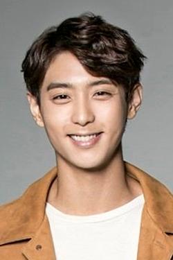 hyun-woo
