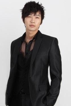 ji-hyun-woo