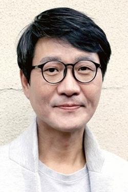 jun-jin-gi