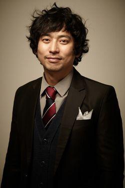 kim-hyung-bum