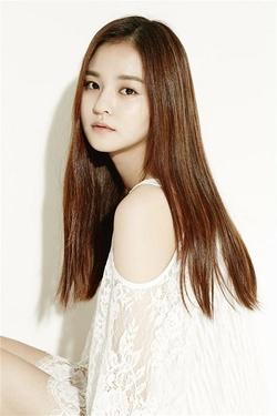 kim-yoon-hye