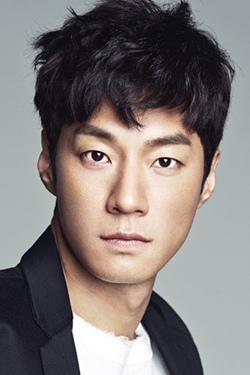 lee-chun-hee