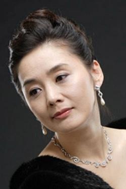 lee-eung-kyung