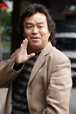 maeng-sang-hoon