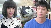 Beautiful Gong Shim 0002.jpg