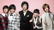 boys-over-flowers-1