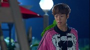 To the Beautiful You 0012.jpg