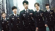 You're All Surrounded 0001.jpg